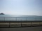 20131027 仁尾の海沿い