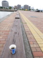 20131102 昼練:ロングライド(高松往復)