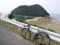 20131109 昼練:浦島神社
