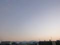 20131116 空…