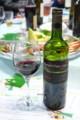 20131120 ワインミーティング