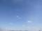 20131130 空…