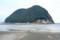 20131201 昼練:浦島神社