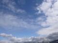 20140204 今日の空…