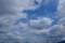 20140303 今日の空…
