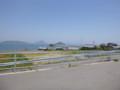 20140423 津嶋神社