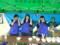 20140525 ツール・ド・にし阿波