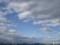 20140603 今日の空…