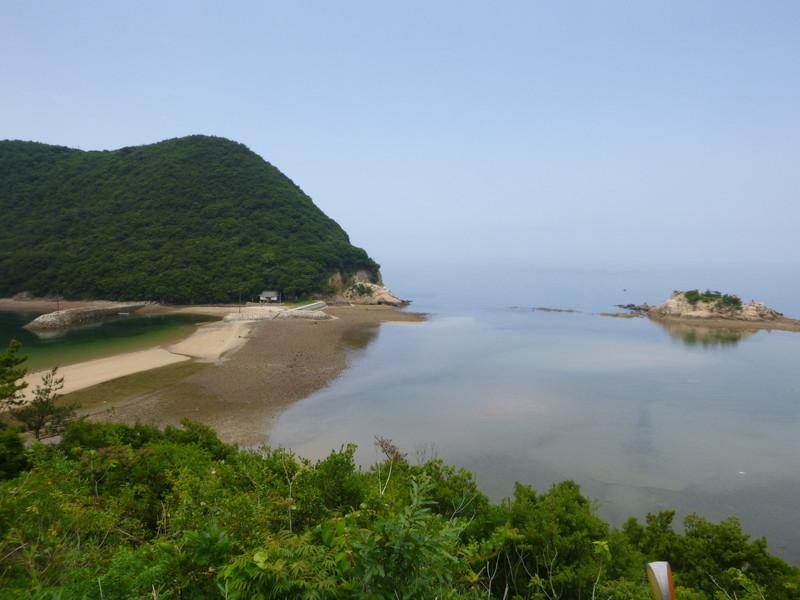 20140608 浦島神社…