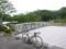 20140627 夕練:森と湖畔の公園にて…