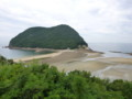 20140719 浦島神社