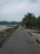 20140824 久しぶりの鴨池海岸へ…