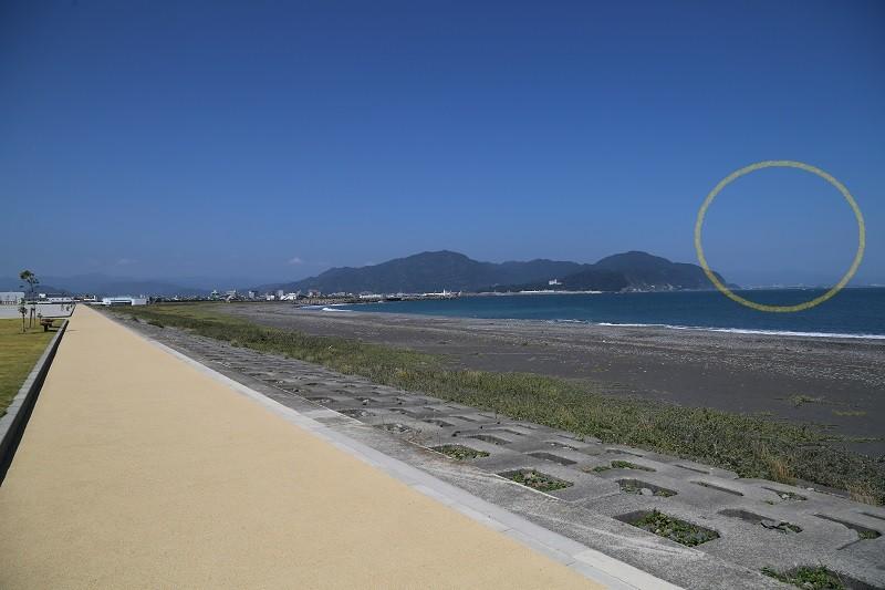 20140929 焼津 石津浜公園