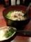 20140929 鼓童 藤枝梅安 鰹飯