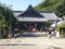 20141019 琴弾八幡宮 秋祭り