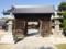 20141207 仁尾の神社にて…