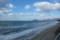 20141214 今日の瀬戸内の海to空