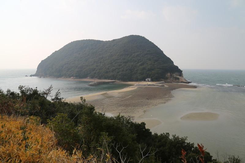 20141230 本日の浦島神社…
