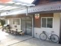 20150124 三嶋製麺所