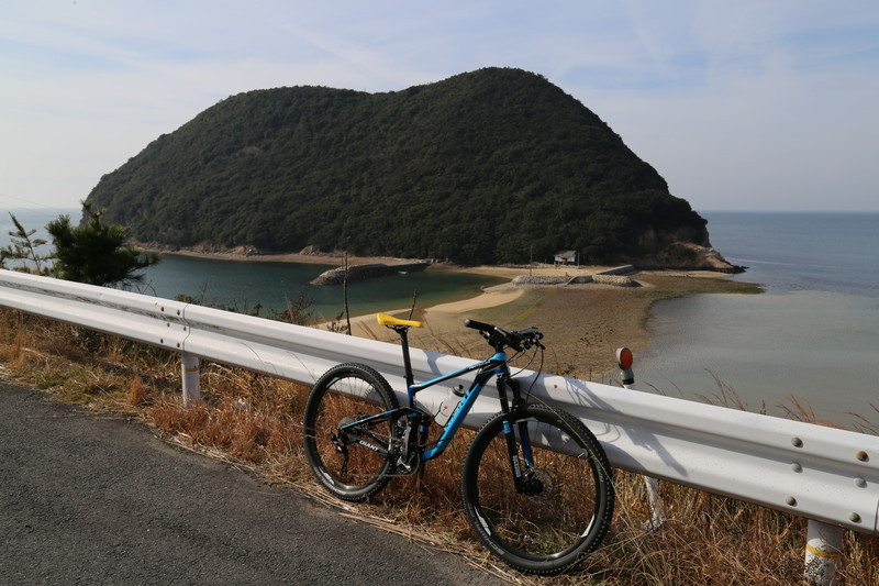 20150125 今日の浦島神社…