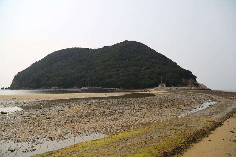 20150215 浦島神社にて…
