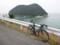 20150321 午前の浦島神社…