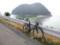 20150321 午後の浦島神社…