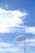 20150719 今日の空…