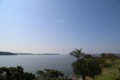 20150929 浜名湖