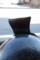 20151018 鳥取 境港 水木しげるロード