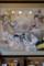 20151018 鳥取 境港 千代むすび