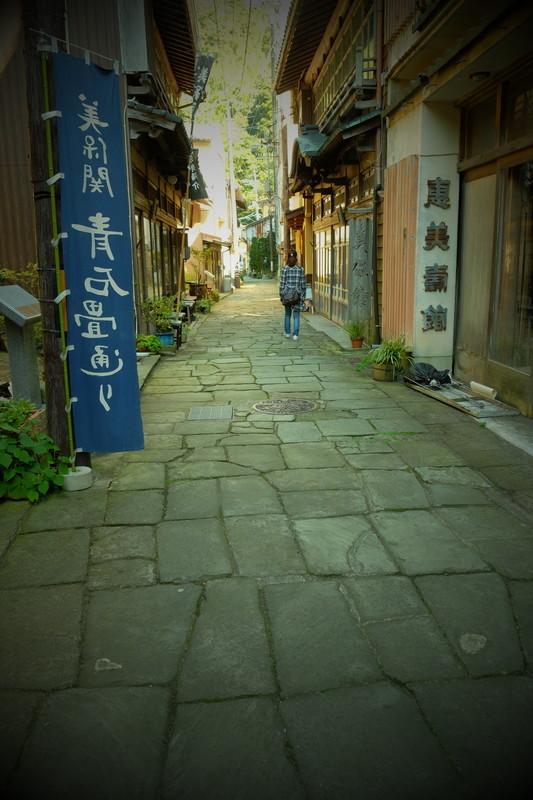 20151018 鳥取 美保神社