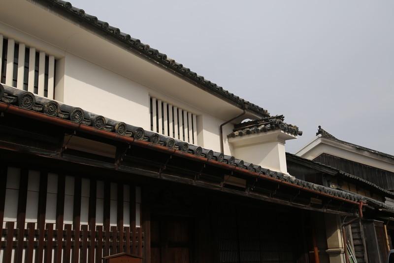 20151101 バースデー旅行 2日目 in 徳島