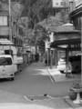 20160312-13 Hiro's バースデー旅行