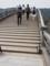 20160409 錦帯橋