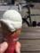 20160416 たからだの里 バニラアイス
