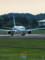 20160807 高松空港