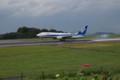 20160917 高松空港 エアバスA320