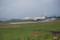 20160917 高松空港 ボーイング737-800