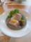 20161113 会食 in リーガロイヤル新居浜