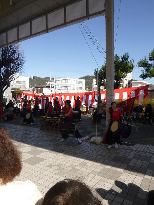 20170219 和楽祭
