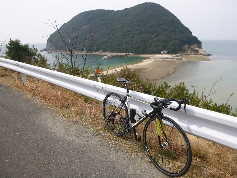 20170320 本日の浦島神社…