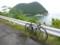20170513 本日の浦島神社…