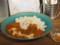 20170813 CHACHARA Cafe+
