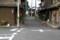 20170813 Shin☆散歩 in 観音寺