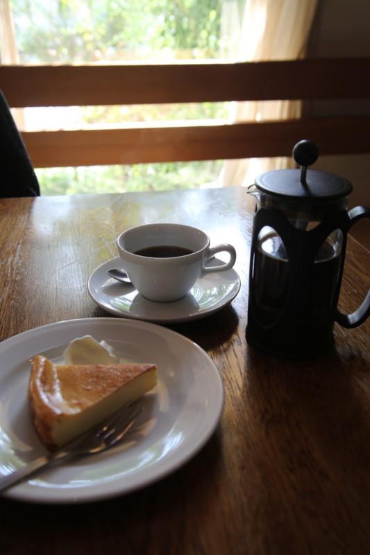 20170819 Kinari cafe+zakka