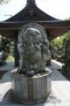 20170827 田村神社