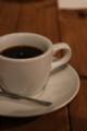 20170902 Cafe KNUT