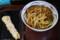 20171104 あやうた製麺