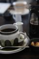 20171112 25nico cafe